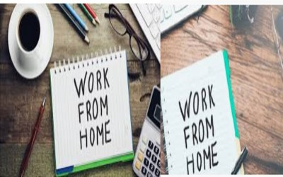Work From Home (WFH)